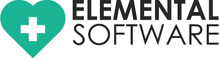 Elemental Software Logo